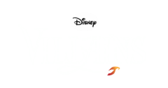 Disney Villains Logo.png