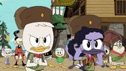 DuckTales - Season 3 Sneak Peek! (1)