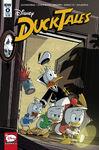 DuckTales IDW 0B
