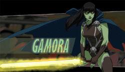 Gamora - ultimate spider-man guardians of the galaxy.jpg