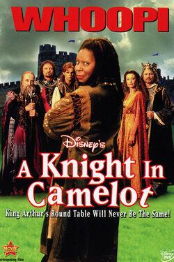 Knightincamelot.jpg