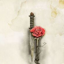 Marvel Once Upon a Time Dagger and Rose.jpg