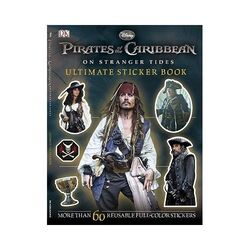 Pirates of the caribbean on stranger tides ultimate sticker book.jpg
