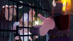 Prison Bake 13