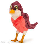 Sofia-the-first-plush-robin