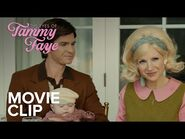 """THE EYES OF TAMMY FAYE - """"Who Is He Fighting"""" Clip - Searchlight Pictures-2"""