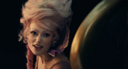 The Nutcracker and the Four Realms (18)