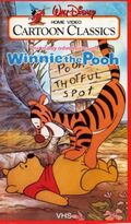 The many adventures of winnie the pooh cartoon classics vhs.jpg