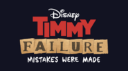 TimmyFailureLogo