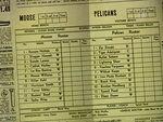 1945-hockey-3