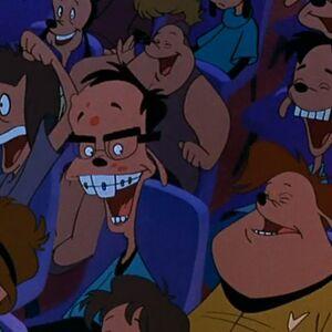 A Goofy Movie Nerdy kids 08.jpg