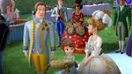 A Royal Wedding 1