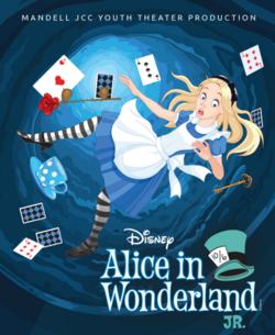 Aliceinwonderlandjr-1.png