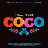 Coco (Original Motion Picture Soundtrack).jpg