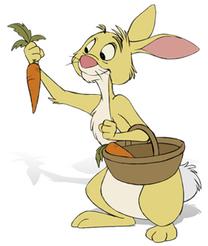 Conejo WTP.png