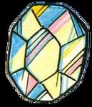 DTNES - Giant Diamond of Inner-Earth (Nintendo Power)