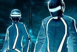 Daft Punk.png