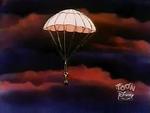 Danparachute