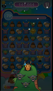 Emoji Blitz Jaguars (2)