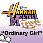 Hannah Montana - Ordinary Girl.jpg