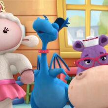 Lambie, stuffy and hallie4.jpg