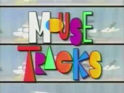 Mouse Tracks.jpg