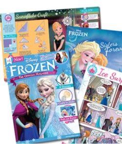 Official Frozen magazine .jpg