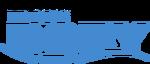 Offizielle Logo Findet Dorie