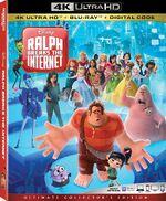 Ralph Breaks the Internet 4K.jpg