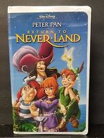 Return to Never Land VHS.jpg
