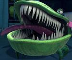 Ricky Plesuski (Monsters, Inc)