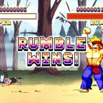 S1e10 rumble wins.png