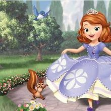 Sofia the First Banner 3.jpg