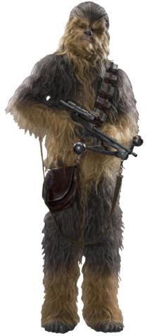 TFA-Chewbacca-Fathead.png