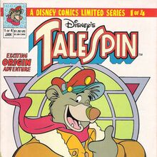 TaleSpin Limited Series issue 1.jpg
