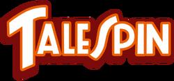 TaleSpin Logo.png