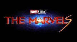 The Marvels - Updated Logo.jpg