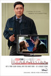 WandaVision - Jimmy Woo 2