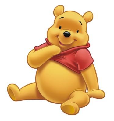 Winnie the Pooh (personaggio)