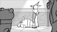 101DS MFD Storyboard 11