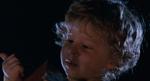 Adam 17 (Honey, I Blew Up the Kid)