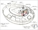 Airport design (54)