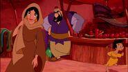 Aladdin-disneyscreencaps.com-2054