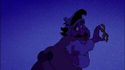 Aladdin-disneyscreencaps.com-267.jpg