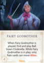 DVG Fairy Godmother