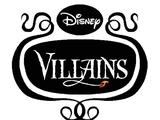 Lista de filmes animados da Disney