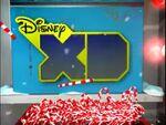 Disney XD ChristmasOfficial3