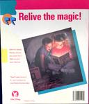 Disneybooktapeback18