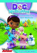 Doc McStuffins Friendship is the Best Medicine DVD.jpg