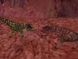 Game Albertosaurus.jpg